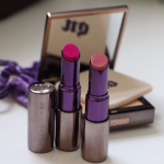 New: Urban Decay Revolution Lipstick