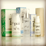 Pai Skincare Offer: Buy-One-Get-One-Free-For-Your-Sister!