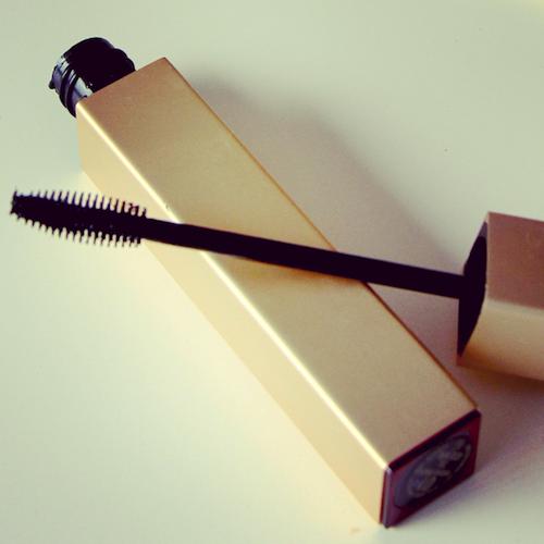 Maquiagem - Magazine cover
