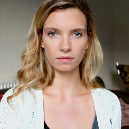 October Beauty Favourites and some Rather Good Lighting…