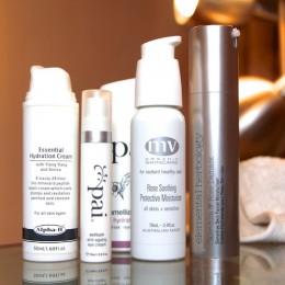 beauty blog skincare faves