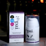 Reader Gift with Purchase: Pai Skincare Instant Hand Therapy Cream