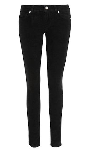 paige verdugo jeans sale