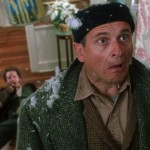 Could You Survive In Home Alone?