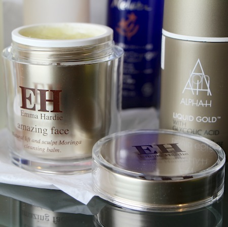 Skincare in the Sales: My Best Buys