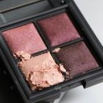 Accidental Product Destruction and the Burgundy Smokey Eye…