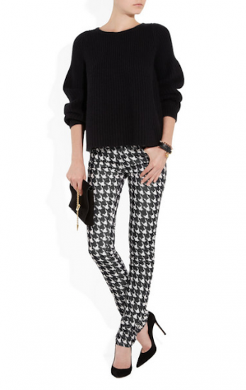 net-a-porter sale picks