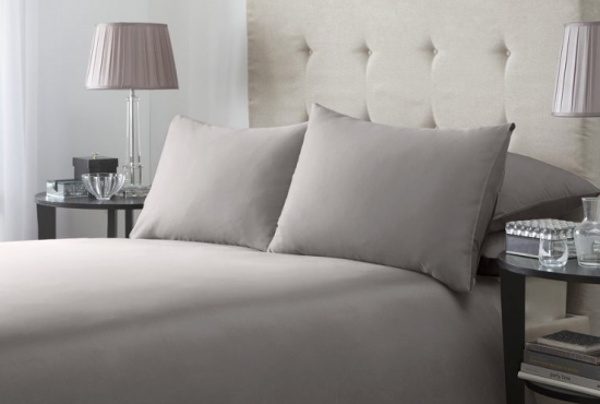 Hotel Collection Bed Linen Review