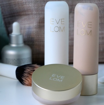 The Eve Lom Makeup Test: Surprise Verdict