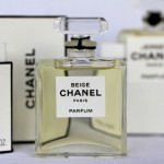 Precious Pure Perfumes: Chanel Les Exclusifs