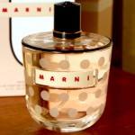 War of the Roses: Marni vs Jo Malone