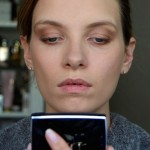 Your Sizzling Summer Eyeshadow Update…