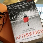 Just Finished Reading: Afterwards by Rosamund Lupton
