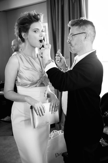 Richard armitage photo shoot 2014
