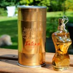 Jean Paul Gaultier Classique: Just Got A Lot Better.