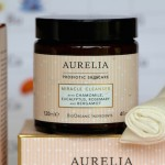 The Miracle Cleanser by Aurelia