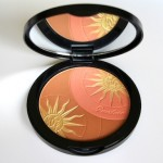 Terra Tropica: Beautiful Bronzing