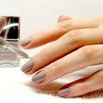 NailKale: Posh Polish (Never Mind the Superfoods)