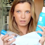 French Skincare: What I Bought at the Pharmacy