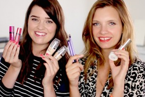 Budget Beauty: Best-Buy Makeup