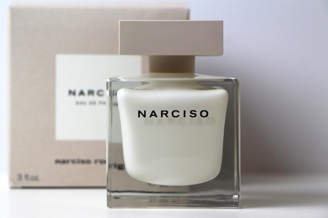 Narciso Eau de Parfum Review