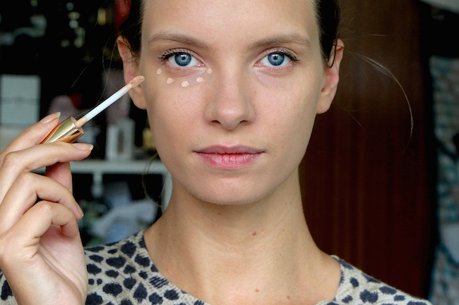 Best Undereye Concealers for Dark Circles | A Model Recommends