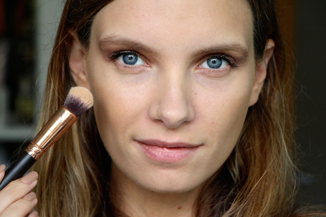 Contouring Mishaps and a Foolproof Fix…