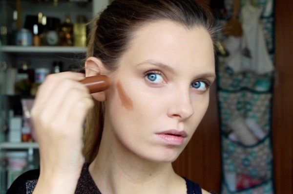 How to Contour. Or Not.