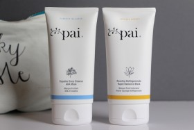 Pai Skincare: Targeted Treatment Masks for Sensitive Skin
