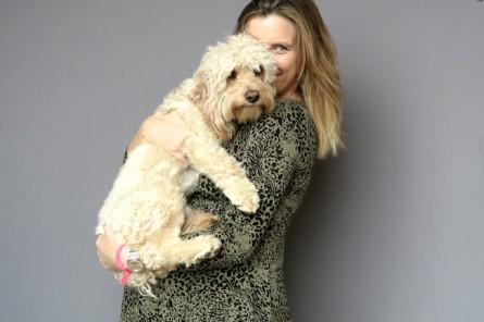 Sunday Tittle Tattle: Sick Dogs and Superhero Boxes