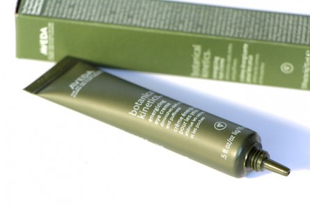 Aveda Botanical Kinetics Energizing Eye Cream – Tick!