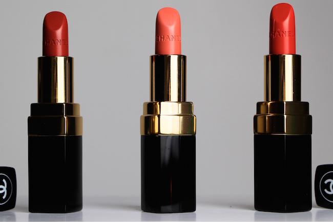 no makeup skincare review