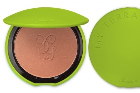 Win: Very Special Edition Guerlain Terracotta Bronzers!
