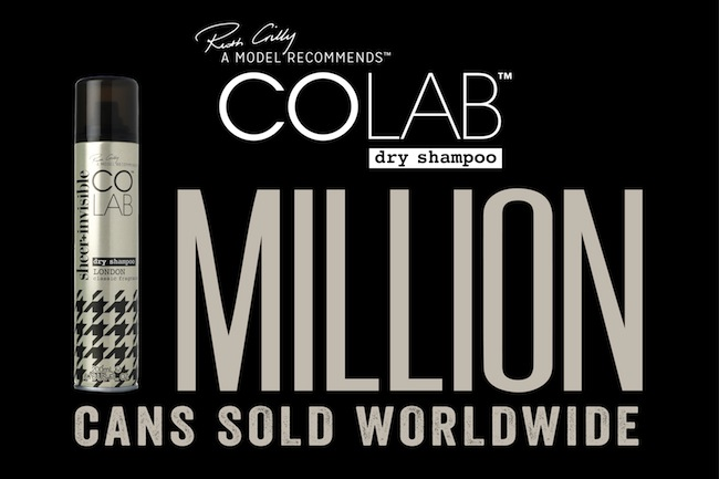 one million cans worldwide