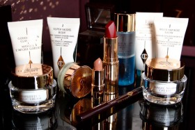 Spoiler: Inside The Charlotte Tilbury Book of Make-Up Magic