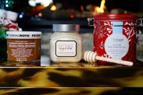 Gifts for the Cosy Night In