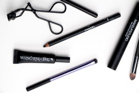 The Genius Brush That Will Change Your Smokey Eye Forever!