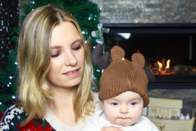 Christmas Gifts for Babies and Kids