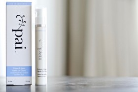 Exclusive Reader Offer: Pai Echium Organic Eye Cream