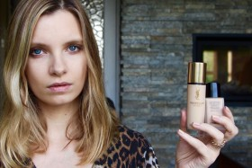 New Flawless Foundations: Which One's Right For You?