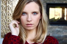 Laura Mercier Lip Parfait: Rive Gauche