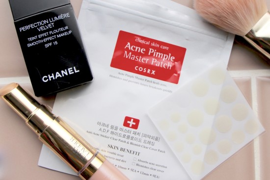 The Magic Pimple Master Patch Review