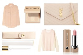 Weekly Window Shop: All The Nudes