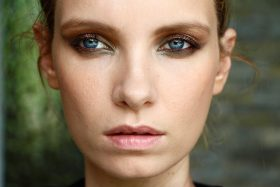 Chanel Empreinte Du Désert: Your Summer Eye Look Sorted