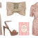 Weekly Window Shop: Wedding Guest Essentials