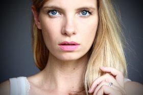 Soft Luxe: Strawberry Milkshake for the Lips