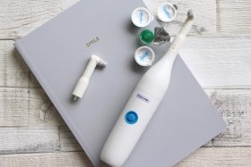Rapid White Giveaway: The Deep Summer Clean | AD