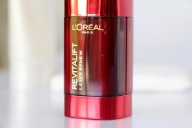 L'Oréal Paris Revitalift Laser Renew: The Double Care | AD