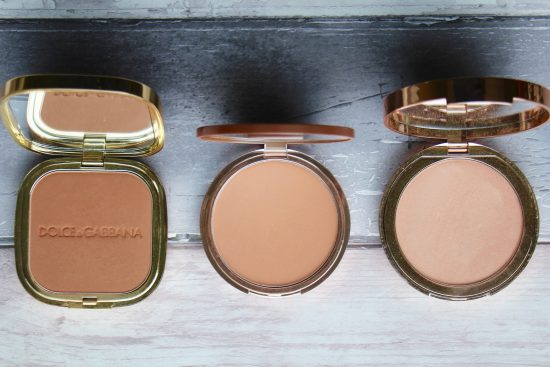 best luxury makeup packaging