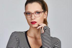 Bourjois Rouge Edition Velvet: The Liquid Lipstick  | AD